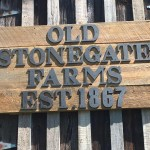 stonegate sign
